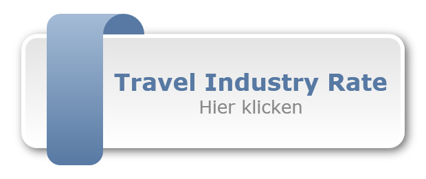 Travel Industry Rate